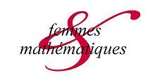 https://upload.wikimedia.org/wikipedia/fr/thumb/4/46/Logo_association_femmes_et_mathématiques.jpg/220px-Logo_association_femmes_et_mathématiques.jpg