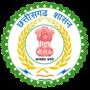 Blason de Chhattisgarh