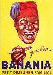 180px-Banania.jpg