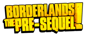 Image illustrative de l'article Borderlands: The Pre-Sequel