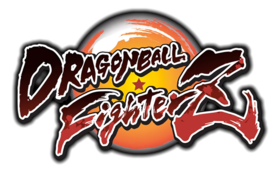 Image illustrative de l'article Dragon Ball FighterZ
