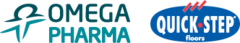 Logo Omega Pharma-Quick Step.png