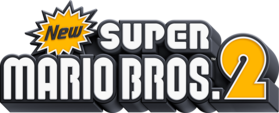 Image illustrative de l'article New Super Mario Bros. 2