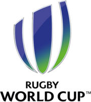 Description de l'image RUGBY WORLD CUP - 2019 (Neutre).png.