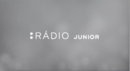 Radio Junior.png