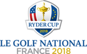 Description de l'image Ryder-Cup-2018.png.