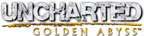 Image illustrative de l'article Uncharted: Golden Abyss
