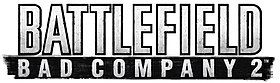 Image illustrative de l'article Battlefield: Bad Company 2