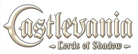 Image illustrative de l'article Castlevania: Lords of Shadow