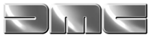 alt=Description de l'image delorean_motor_logo.png.