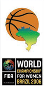 Description de l'image  Fiba2006w.png.
