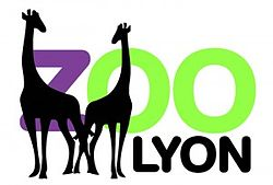 image illustrative de l'article Jardin zoologique de Lyon