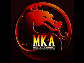 Image illustrative de l'article Mortal Kombat Advance