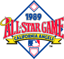 Description de l'image  1989MLBAllStarGame.png.