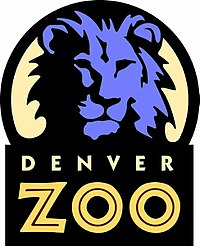Image illustrative de l'article Zoo de Denver