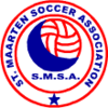 Football Sint-Maarten federation.png