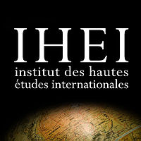 Image illustrative de l'article Institut des hautes études internationales