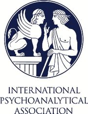 Image illustrative de l'article Association psychanalytique internationale