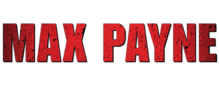 Description de l'image Max Payne (film) Logo.png.