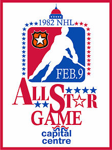 Description de l'image  NHL ASG 1982 DC.jpg.