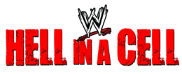 Wwe hell in a cell logo 2010.png