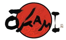 Image illustrative de l'article Ōkami