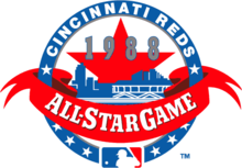 Description de l'image 1988 MLB ASG.PNG.