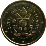 50 centimes Vatican5.png
