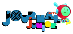 https://upload.wikimedia.org/wikipedia/fr/thumb/4/4a/Arte_journal_junior.png/280px-Arte_journal_junior.png