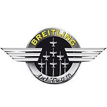 Le Breitling Jet Show  Dans Quelle Villes