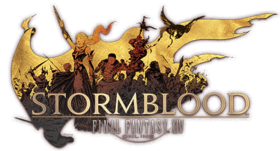 Image illustrative de l'article Final Fantasy XIV: Stormblood