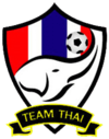 Football Thaïlande federation.png