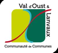 Image illustrative de l'article Communauté de communes du Val d'Oust et de Lanvaux