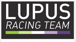 Lupus Racing Team logo.jpg