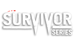 Survivor Series (2015) - Logo.png