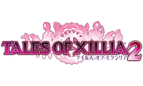 Image illustrative de l'article Tales of Xillia 2
