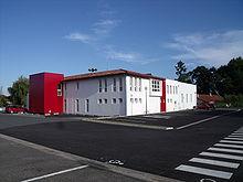 Medecins Generalistes Centre Ville Sanary Sur Mer