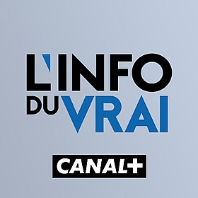 Image illustrative de l'article L'Info du vrai