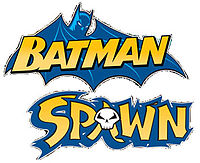 Logo Spawn Batman.jpg