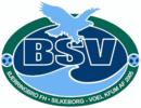 Logo du Bjerringbro-Silkeborg