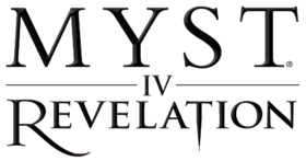 Image illustrative de l'article Myst IV: Revelation