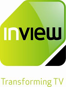 logo de Inview Technology