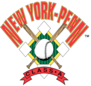 Description de l'image  New York - Penn League.png.