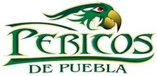alt=Description de l'image Pericos de Puebla.jpg.