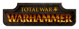 Image illustrative de l'article Total War: Warhammer