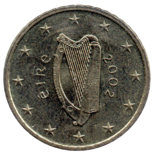 50 centimes Irlande.png