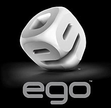 Description de l'image Ego Engine Logo.jpg.