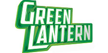 Description de l'image Green lantern logo.jpg.