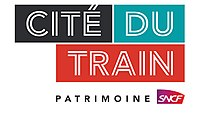 Logo-cité-du-train.jpg