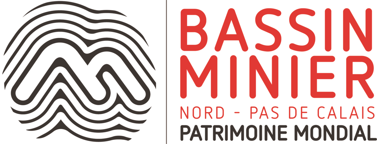 Liste des biens du bassin minier du nord pas de calais for Carrelage nord pas de calais